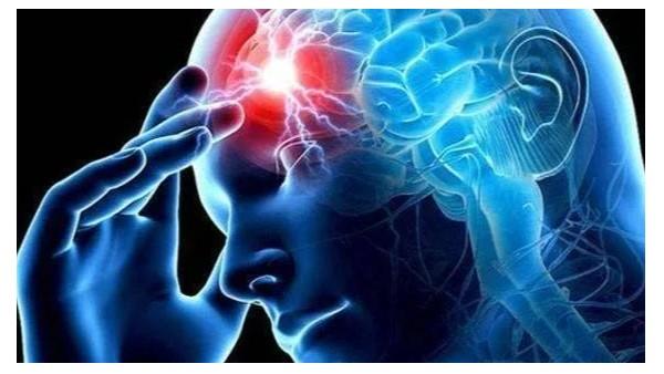 细说脑供血不足的原因及表现