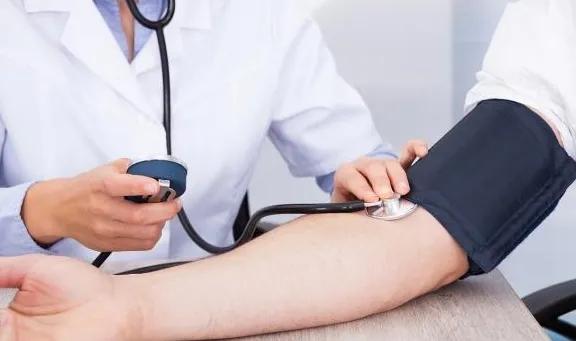 水蛭素、高血压、低血压