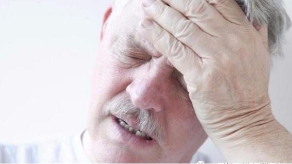 血液粘稠的人,晨起会有4个表现,再不注意血栓就会加速形成