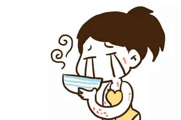 如何防止秋季湿疹的高发