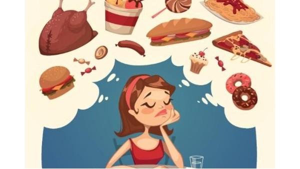 减肥过程中这些错误不要犯