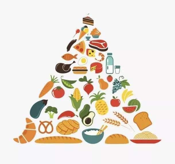 过节期间如何保持健康饮食