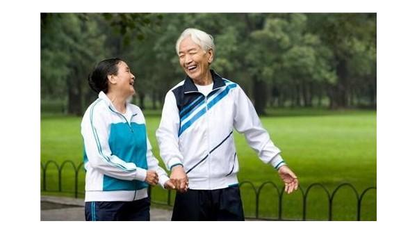 让老年人远离高血压糖尿病的小诀窍