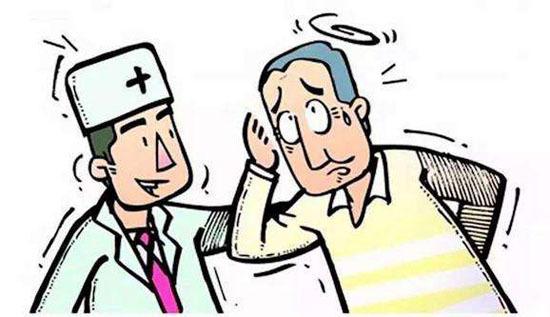 过敏性鼻炎应该如何治疗