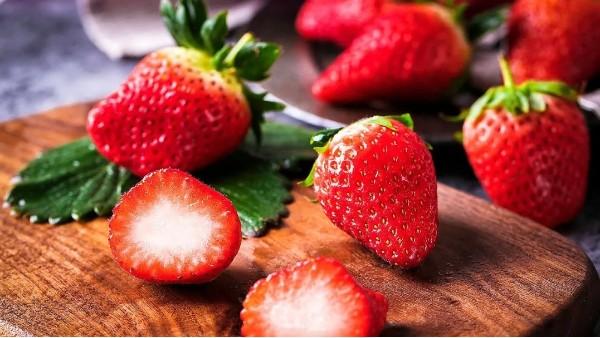 痛风患者吃水果有讲究,这几点一定要注意!