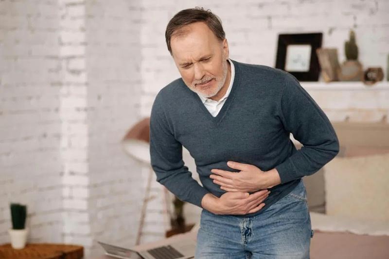 水蛭素、牙痛、心脏病