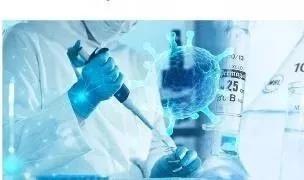 水蛭素,新型冠状病毒,李兰娟