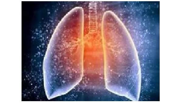 抗新冠肺炎|抗击病毒的秘密武器其实就在你身体里
