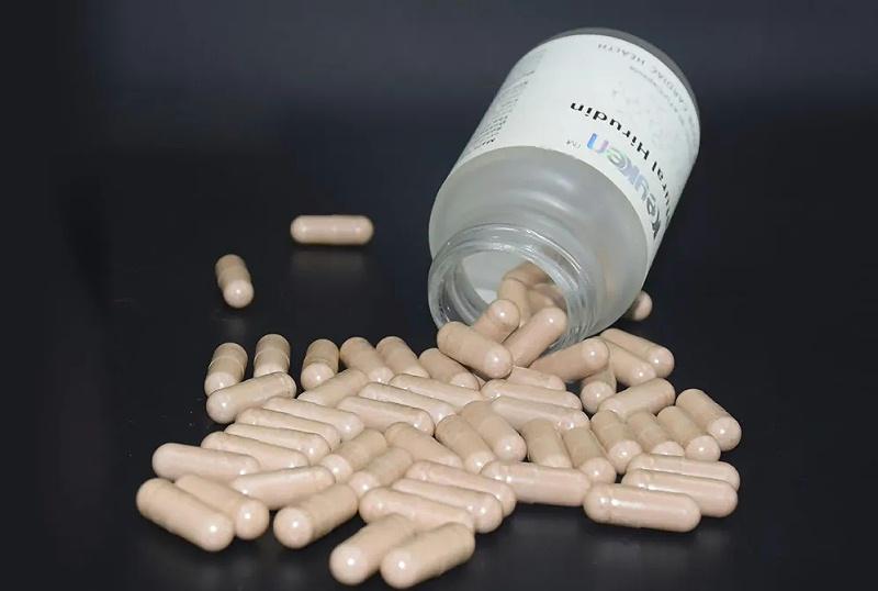 水蛭素、高血脂、胆固醇