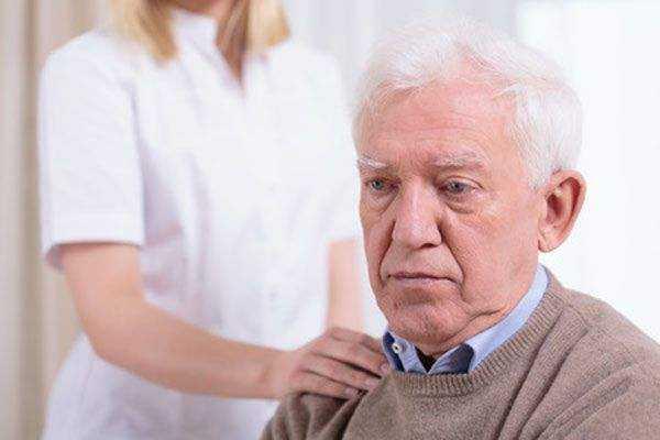 如何缓解并治疗帕金森综合征