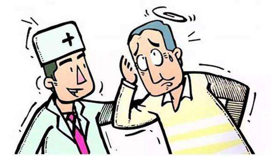 做完心脏手术要注意哪些事项
