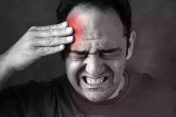 心脑血管疾病有哪些危害