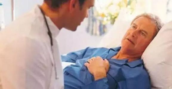 心脑血管疾病如何预防