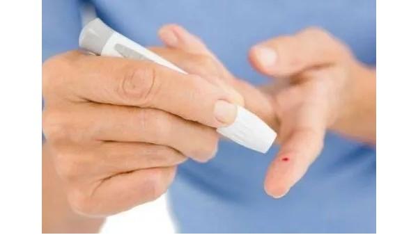 水蛭治疗糖尿病,临床疗效确切