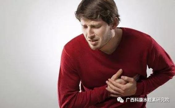 水蛭素、心梗、血液堵塞