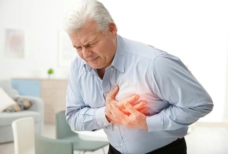 水蛭素、血管堵塞、低血压