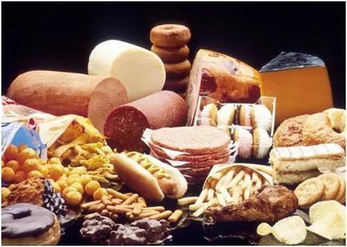 水蛭素、高血压、吃早餐