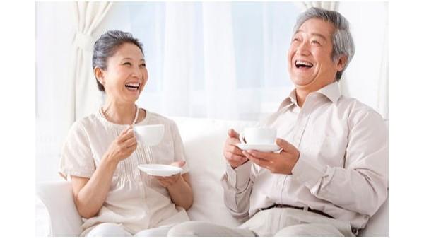 中老年人脑梗都有哪些先兆