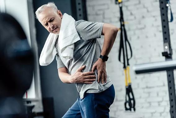 水蛭素高血压