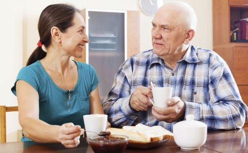 你知道一天中什么时候补钙效果最好吗