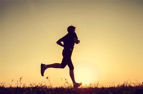 这几个指标你都达到了就是健康的表现