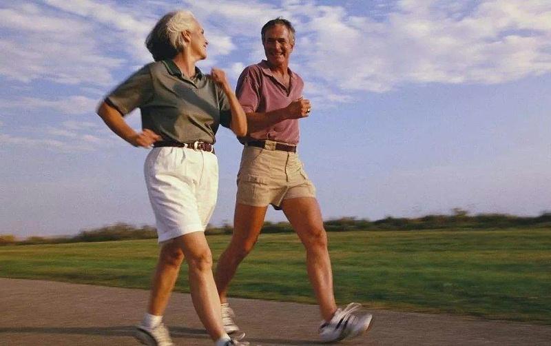 想要健康的身体需要做到哪些规律