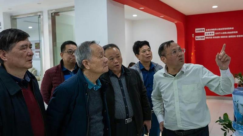 水蛭素、科康集团、广西林业产业