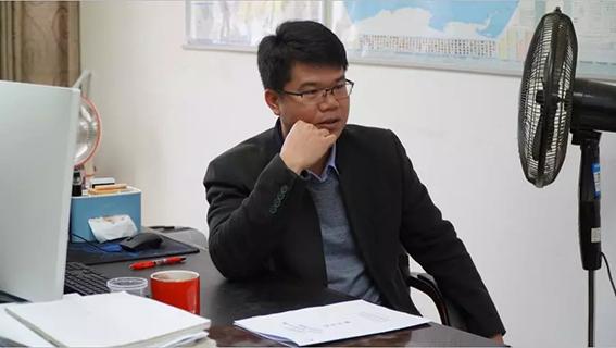 水蛭素,广西科学院