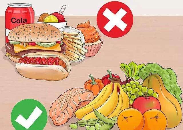 秋季如何通过食疗进补呢