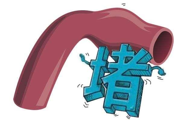 颈动脉斑块的产生以及预防