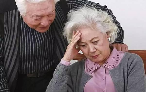 脑梗塞发生的前兆是什么