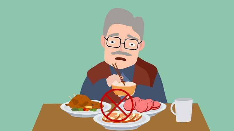 平时常吃哪些食物可以避免冠心病