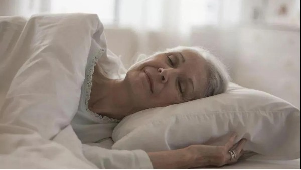 午睡有益健康,但这样睡,只会增加心血管疾病风险
