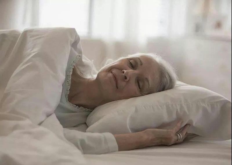 水蛭素、午睡、心脏病