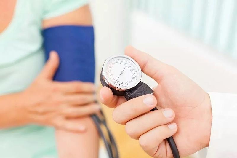 水蛭素、高血压、降压药