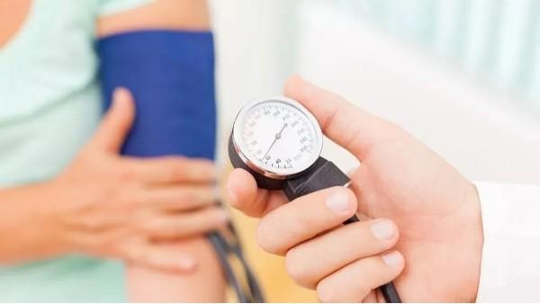 10.8全国高血压日丨合理控制血压,血压不再高高在上