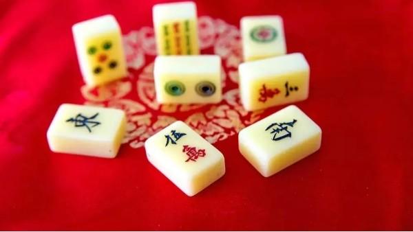 春节聚会,怕血糖不稳?这 5 项娱乐活动要注意!