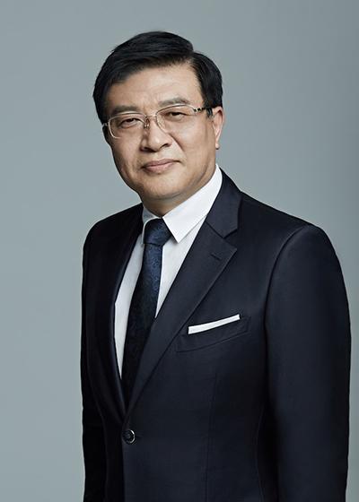 樊世斌博士