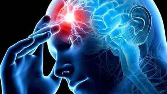 为何冬天成为各种心脑血管疾病的高发期