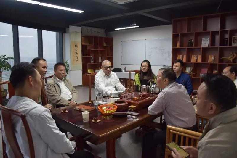 水蛭素、发展战略研究会、江东洲