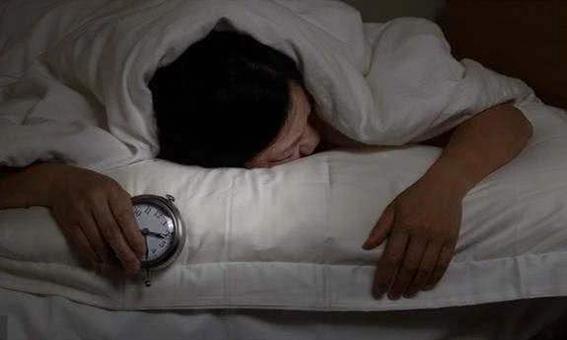 水蛭素,偏头痛,失眠
