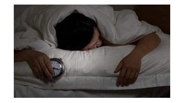 水蛭素如何调理失眠、偏头痛以及提高自身免疫力