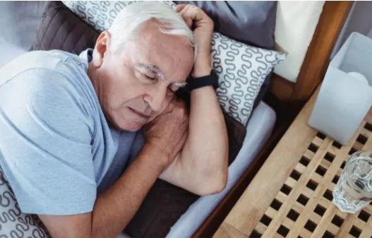 水蛭素、睡眠不足、失眠