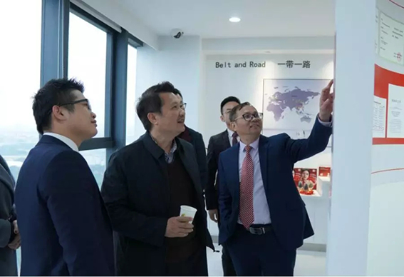水蛭素,广西中医药大学,庞宇舟