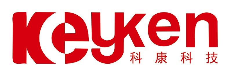 (现用)科康科技logo