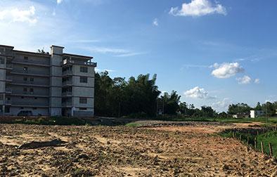 陆川养殖基地