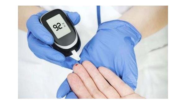 水蛭素如何调理血糖并改善糖尿病并发症