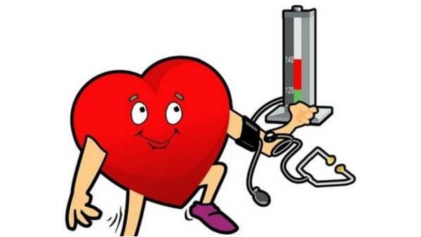 高血压患者最容易忽略的竟是……
