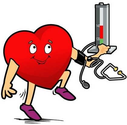 高血压患者最容易忽略的竟是