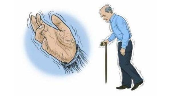 老年人如何预防帕金森综合征